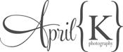 April K Photography