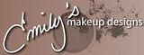 Emily's Makeup Designs